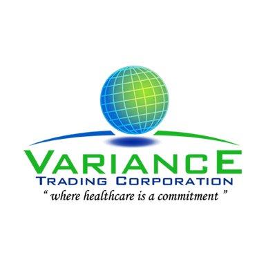Variance Trading Corporation