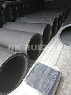 SUPREME QUALITY RUBBER TUBE BY RK RUBBER