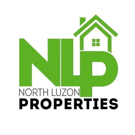 North Luzon Properties