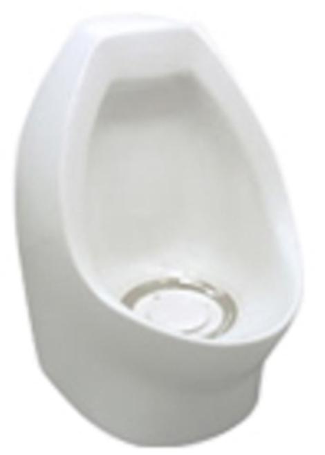 Falcon Waterfree Urinal Freesia