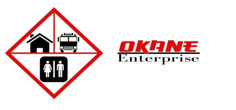 Okane Enterprise