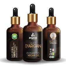 MOROCCAN ORGANIC ARGAN OIL MANUFACTURER AND SUPPLIER