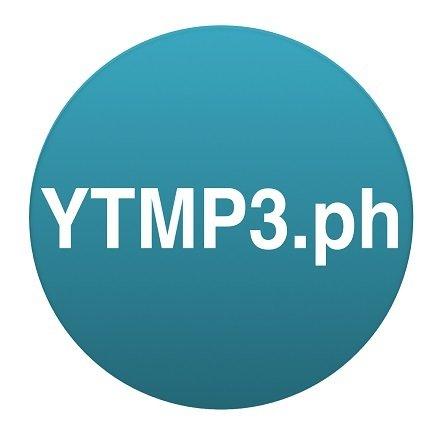 YouTube MP3 Converter - Napakabilis ng YouTube sa MP3 Conver