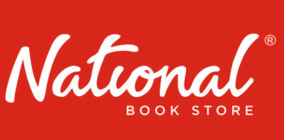 National Bookstore / NBS