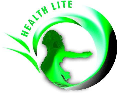 Health Lite PH