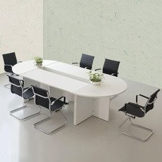 Conference Table Philippines – Table Price Philippines