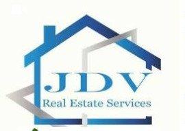 JDV Real Estate Services