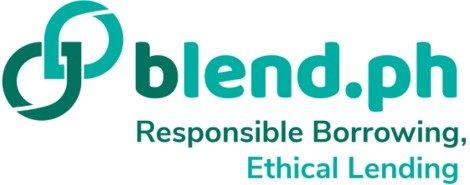 Apply Loan Online through P2P Funding Platform | Blend Phil