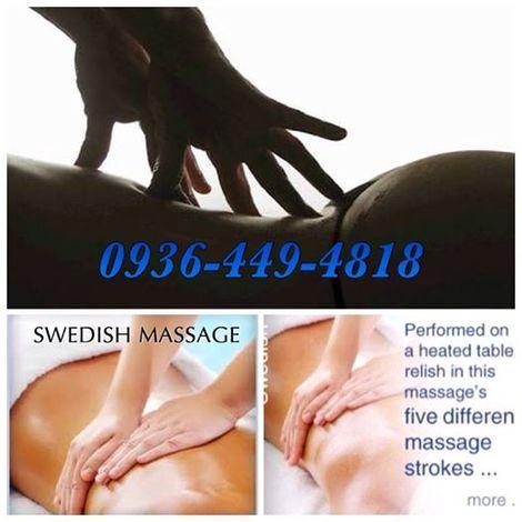 expert kvinna prostata massage