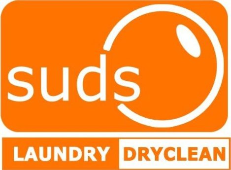 Suds Kamuning Laundry and Dry Cleaning Shop