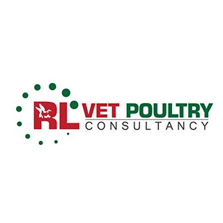 RLvet Poultry Consultancy