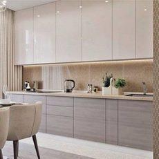 Kitchen Cabinets Kc – 07
