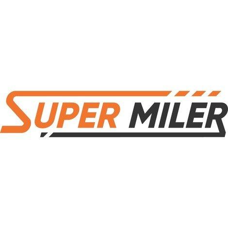 Yokohama Y Shop Cubao Super Miler Sales Corporation Quezon City