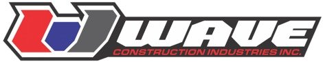 Wave Construction Industries Inc