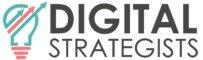 Digital Strategists