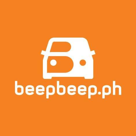beepbeep ph