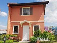 Affordable House and Lot in Tuguegarao City, Cagayan