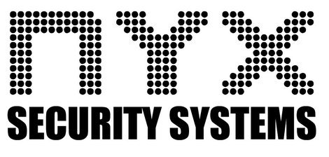 NYX security systems