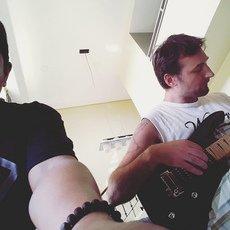 guitar lesson in fairview quezon city