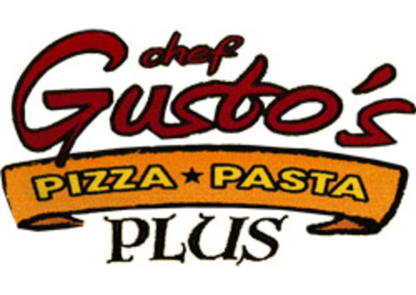 Best Pizza in Makati