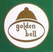 GoldenBell Marketing Corp.