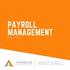 Payroll Management Services - Philippines