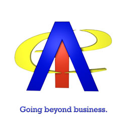 Entrepreneurs Accounting Academy