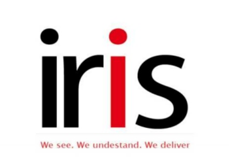 Intellectus Res Integrated Solution - Navotas, NBBS