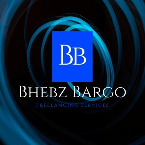 Freelancing Services by Bhebz_B