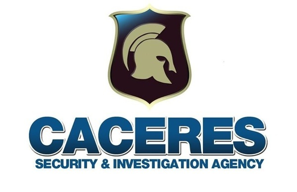 Caceres Security & Investigation Agency, Inc.