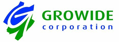Growide Corporation