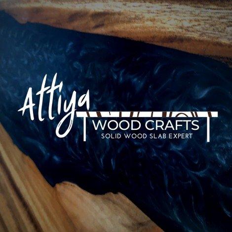 Attiya Wood Crafts