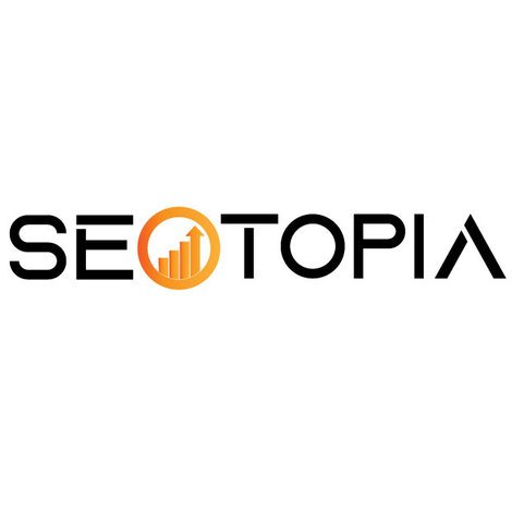 SEOtopia SEO Services Agency