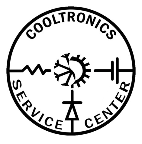 Cooltronics Service Center