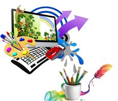 Graphic Design Services Philippines - Akron