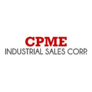 CPME Industrial Sales Corp.