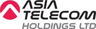 Shared Services Philippines - Asiatel Outsourcing