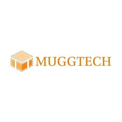 Muggtech