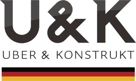 UBER & KONSTRUKT ENTERPRISES INC