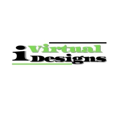 iVirtual Designs