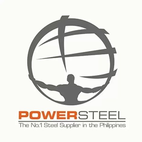 TDT Powersteel Cebu Branch