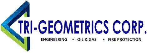 Tri-Geometrics Corp