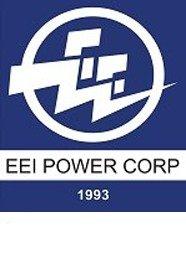 EEI ENERGY SOLUTIONS CORPORATION