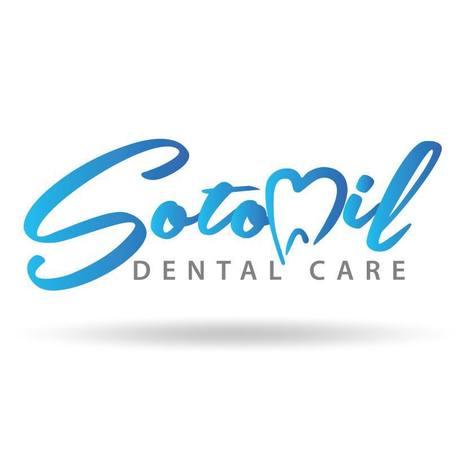 Sotomil Dental Care