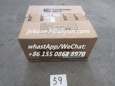 11C0001 CLG856 ZL40B ZL30E ZL50C ZL50EXLG835 loader parts