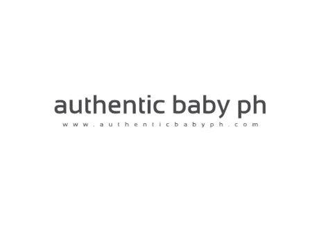Authentic Baby PH