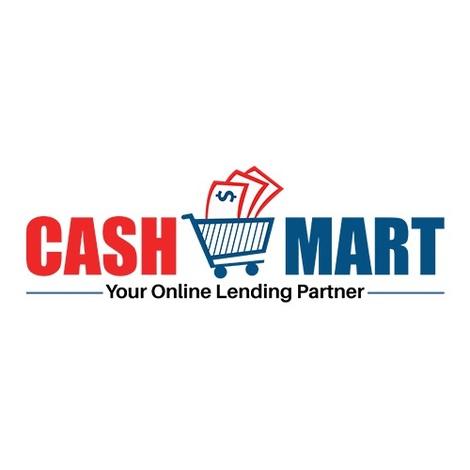 Cash Mart - Loan Solutions