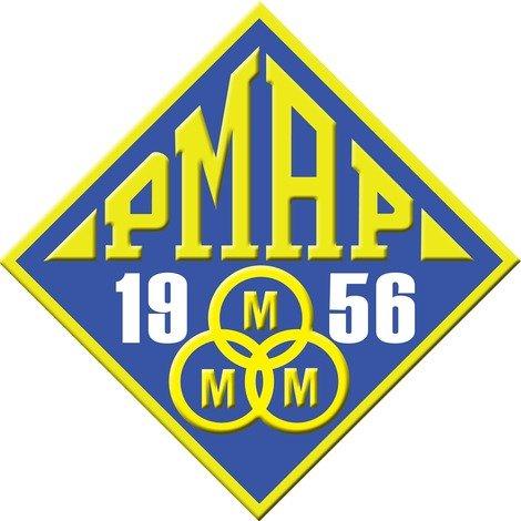 PMAP-CDO Inc.