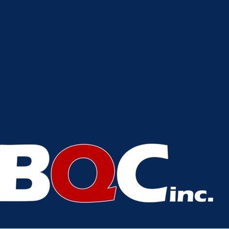 BQC,Inc.