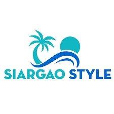 Siargao Style